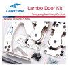 Universal Lambo Door Kit for Car Door Ascending