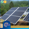 PV System Installation Support 3kw Solar Power System for Home in Nigeria Market