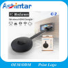 Mirascreen G2 1080P HD Wireless Miracast Dongle Airplay Android TV Stick