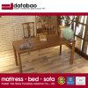 Fashion Office Furniture Solid Wood Desk (D13)