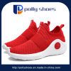 Wholesale Flynit Faric Fashion Shoes Sport Shoes for Men