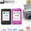 HP 61 Ink Cartridge for HP1010 1510 2510 3510 2620