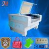 Chinese Laser Engraving Machine for Wood Products (JM-1080T)