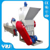 Brand Manufacturer Plastic Crusher with High Performance