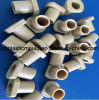 CNC Machining Processing Accessories Material Peek (SK-002)