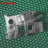 High Precision CNC Machining Metal Part From ISO9001 Factory