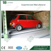 Manufacturer Manual Single-Point Release Device Hydraulic Car Parking Lift