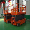 Hydraulic Fruit Picker Small Lift for Sale