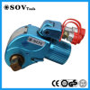 Low Price Square Drive Aluminium Alloy Material Hydraulic Torque Wrench