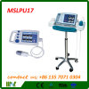 China Good Palm Bladder Scanner Ultrasound Machine Mslpu17