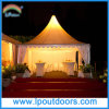 5X5m Outdoor Party Wedding Marquee Pagoda Gazebo Tent