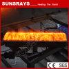 Long-Term Supply Metal Fiber Infrared Gas Burner