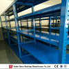 Best Selling Sheet Metal Fabrication Storage Longspan Steel Shelves