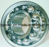 Self-Aligning Ball Bearing 1204 Mechanical Spare Part