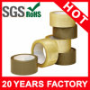 Water Based Acrylic Single Sided Adhesive Carton Sealing Tape