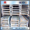 Best Selling Products Europ Standard I-Beam Steel
