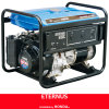 Powerful Generator with Double Voltage 2kVA