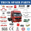 Supply Sinotruk /Dongfeng/Dfm/FAW/JAC/Foton/HOWO/Shacman/Beiben/Camc/Saic Hongyan Heavy Truck Parts Auto Parts Spare Parts