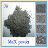 Molybdenum Carbide Powder Used in Anti-Friction Material