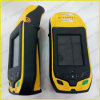 Glonass+GPS Cheap Satellite Navigation Handheld GPS Receiver