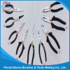 Diagonal Cutting Pliers Advanced USA Type