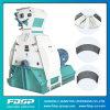 Easy Control Sfsp999 Rice Milling Machinery-Sfsp999-I