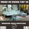 Modern Design Home L Shape Recling Sofa