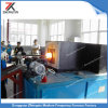 Copper Rod High Frequency Induction Heating Machine (ZXM-100AB)