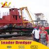 China Top Rank Environment Technology 12 Inch Dredge Mining Equipment