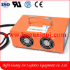 Hot Selling 48V 20A Lead Acid Battery Charger