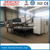 T30-1250X4000 mechanical type punching machine for 4mm
