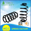 Auto Shock Absorber Spring for Mazda Automobile Suspension Part