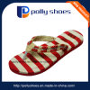 Womens Mould Slide Slipper Sandals
