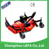 Tractor Mower with Pto Drive Shaft Finishing Mower