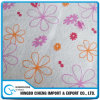 PP Polyester Nonwoven Pretty Needle Punch Cloth