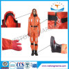 Marine Life-Saving Insulated Immersion Suits for Seaman Solas Approved