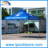 3X3m Roof Cover Pop up Folding Tent Made in China