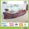 Inflatable Lounger Lazy Airbed