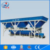 Top Quality Factory Direct Sell Wbz400 Stabilized Soil Mixing Station
