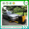 China Cheap Price Car Movers in Garage