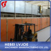 Plasterboard Panels Machinery
