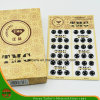 Tmg Brandgood Quality Spring Press Stud Button