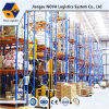 Heavy Duty Very Narrow Aisle Pallet Racking System