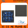 Outdoor P10 Full Color LED Display Advertising LED Module
