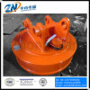 Excavator Magnet for Scrap Yard Emw-50L/1-75