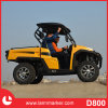 800cc Farm Utility Vehicle