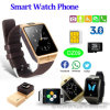 Hot Selling Bluetooth Smart Watch with SIM Card Slot (DZ09)