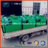 Potassium Chloride Fertilizer Granulating Machine
