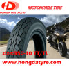 Scooter Tire, Motorcycle Parts 3.50-10