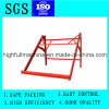 Solar Panle Frame Roll Forming Machine